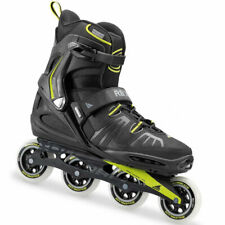 Rollerblade RB XL Herren-Inline Skates Inliner Inlineskates Große Größen