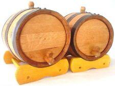 Barrel/Keg