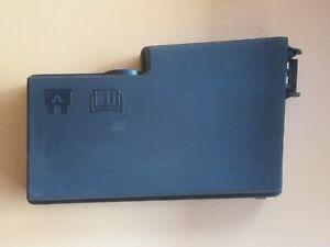 FORD FOCUS MK2 (2005-2008) FUSE BOX COVER LID 3M5T14A076AE GENUINE