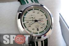 Seiko 5 Sports 24 Jewels Automatic Men's Watch SSA285J1