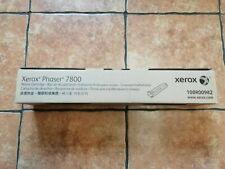 Genuine Xerox Phaser 7800 Waste Toner Cartridge 108R00982 Brand New VAT inc.