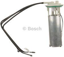 New Bosch Fuel Pump Module 67385 For Saturn 1997
