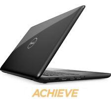 Dell Inspiron 15 5565, QUAD CORE A10-9600p 1TB HDD 8GB, Radeon R5 EX-DISPLAY bu