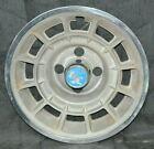 1979 1980 Buick Skyhawk Hubcap Rim Wheel Cover Hub Cap 79 80 13