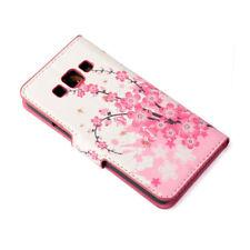 Fundas Huawei para teléfonos móviles y PDAs