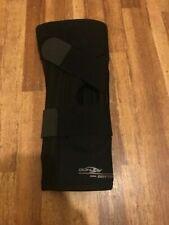 Donjoy Lateral J Patella Knee Brace Size Left XS