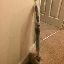 Genuine Hoover Assembly Handle For Hoovering And Comes Of For Stairs