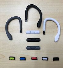 OEM Genuine Beats PowerBeats3 Ear Hook Control Talk Button Earhook Rubber PARTS