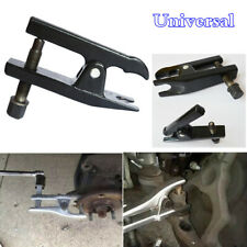 Universal Ball Joint Separator Remover Removal Tool SUITABLE For Small Cars&Vans