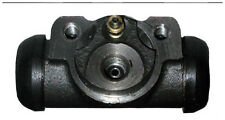 BRAND NEW CENTRIC REAR WHEEL CYLINDER 134.67012 FITS VEHICLES LISTED ON CHART