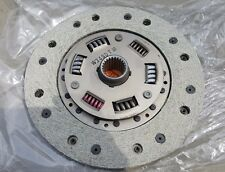 OEM Nissan Clutch Disc Assembly 30100-W3490 *NEW* FREE SHIPPING