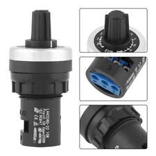Potenziometro Lineare Di Precisione 10K Ohm Per Inverter A Velocità VSD VFD