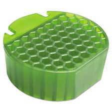 Refresh 2.0 Gel Air Freshener, Cucumber Melon, 2 oz Gel, 12/Box