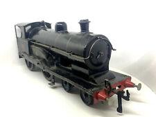 More details for bing / bassett lowke gauge 1 clockwork lnwr george v 4-4-0