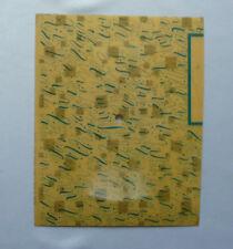 JOHN MIKE ARLLOW - flexi disc [ ARLOW ]