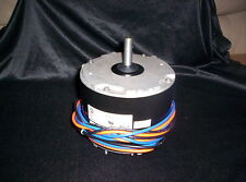# 621911 Nordyne, Intertherm, Miller Condenser Fan Motor Replaces # 621305