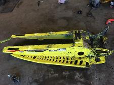 "Skidoo Rev XS 13 14 15 16 XP MXZ TNT Renegade GSX 600 800 XRS frame tunnel 120"""