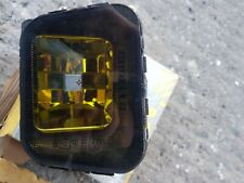 Renault Espace mk2 right fog light.New 6025170132