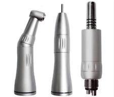 NSK EX-203C Set de pièce à main spray interne