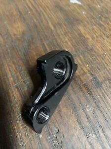 Transition Mtb 12mm Hanger.