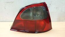 ROVER 25/200/MGZR 1995-2005 O/S/R Driver Luce Posteriore/Luce Di Coda