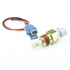 GM Open Element IAT Sensor with Pigtail Universal
