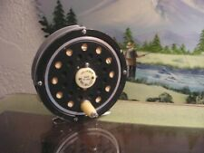 old Pflueger Medalist 1495 DA Fly fishing reel  *****  EXCELLENT CONDITION
