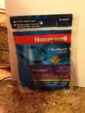 Hoover Vacuum Cleaner Belt 40201160 by Honeywell
