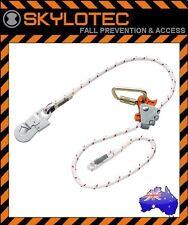 Skylotec 2m Pole Strap Ergogrip SK12 (L-0031-2) Work Positioning Device