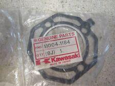 BIN65A-KAWASAKI- 11004-1184- HEAD GASKET- 1988 KX 80   N.O.S.