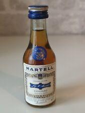 Mignonnette Cognac Martell