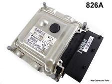 Kia Rio III (UB) 1.4 Motorsteuergerät 39130-2B250