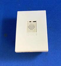 Rokonet Mini Acoustic Glass Break Detector - USED