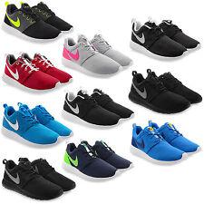 Nike Herren-Turnschuhe mit Schnürsenkeln