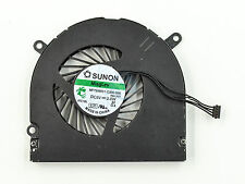 "NEW Right CPU Cooling Fan for Apple MacBook Pro 17"" A1297"