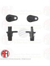 AFI Cam Position Sensor Bmw 120I X5 N46 N52 I4 V8 2 3 4.8 N62 2007 2010(CAS1350)