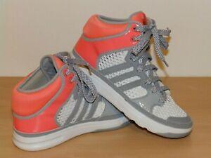 Adidas Stella trainers size 5 uk