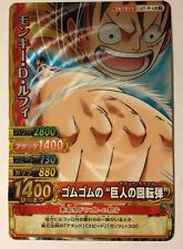 One Piece OnePy Berry Match W 5th C157-W GR
