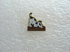 PIN'S CHIEN MARESE MODE VETEMENTS PINS PIN marèse animal dog  T20