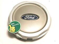 1 Ford Sport Trac Explorer Wheel Center Cap Hubcap 2001-2005 3L24-1A096-BA