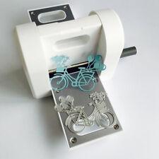 Die Cutting Embossing Machine Scrapbooking Cutter Piece Die Cut Paper Machine D
