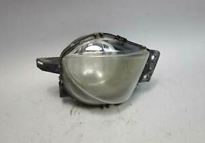 2006-2008 BMW E90 3-Series E91 4door Early Right Front Fog Light Lamp OEM