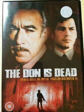 Películas en DVD y Blu-ray acciones DVD: 2 1970 - 1979
