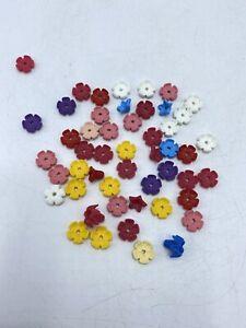 Playmobil 50 Flowers Victorian Doll House Flower