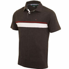 Tommy Hilfiger Cotton Blend Casual Shirts for Men