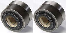 Rear Wheel Bearing 2002-2006 CHEVROLET AVALANCHE 1500 (For Axle Repair) PAIR