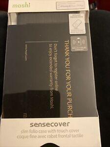 Moshi Iphone 8/7 Plus Case