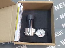 REGDACCS251050  - AIR LIQUIDE -  REG DACC.S 25/10/50 / PRESSURE REGUL.  NEUF NEW