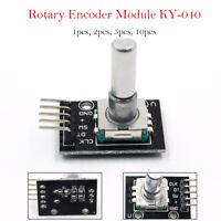 Codeur Rotatif Capteur Briques Module de Développement pour Aduino