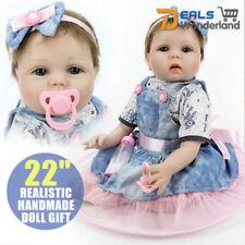 Baby Reborn Dolls